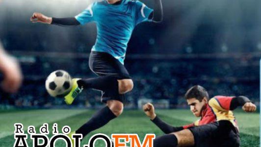 Keamanan Situs Terpercaya Sportsbook Sudah Dikenal oleh Banyak Bettor