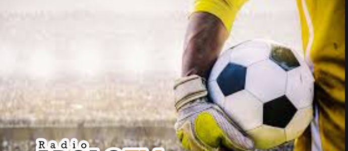 Cara Bermain Sportsbook Online Terbaik yang Wajib Digunakan